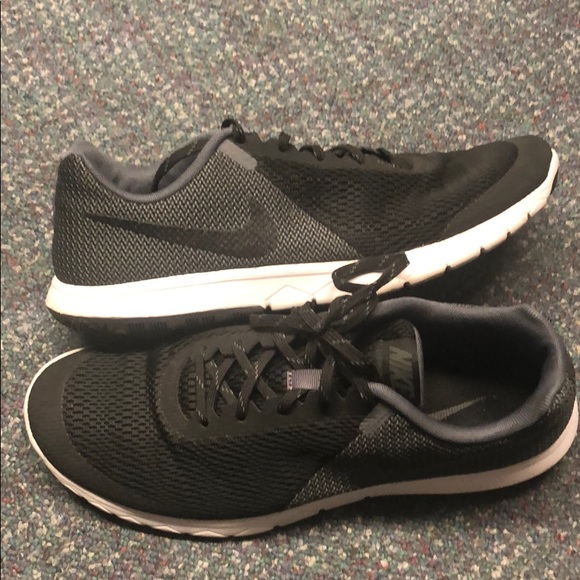 Nike Other - Nike Running